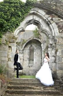 photo de mariages et d'événements 10