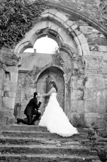 photo de mariages et d'événements 11