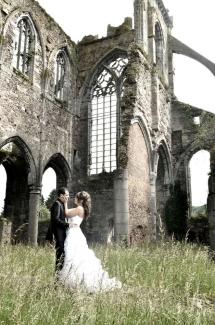 photo de mariages et d'événements 12