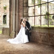 photo de mariages et d'événements 14