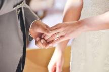 photo de mariages et d'événements 18