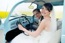 photo de mariages et d'événements 2