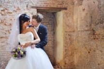 photo de mariages et d'événements 20