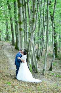 photo de mariages et d'événements 22