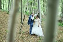 photo de mariages et d'événements 23