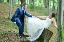 photo de mariages et d'événements 24