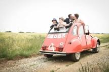 photo de mariages et d'événements 25