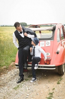 photo de mariages et d'événements 26