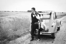 photo de mariages et d'événements 27