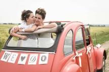 photo de mariages et d'événements 28