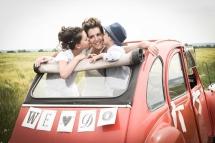 photo de mariages et d'événements 29