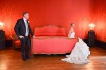 photo de mariages et d'événements 3