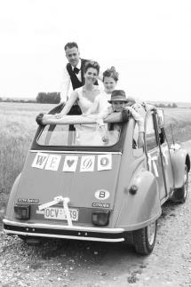 photo de mariages et d'événements 30