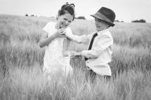 photo de mariages et d'événements 34