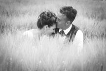 photo de mariages et d'événements 35