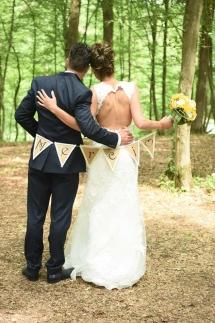 photo de mariages et d'événements 36
