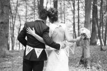 photo de mariages et d'événements 37