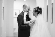 photo de mariages et d'événements 38
