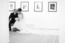 photo de mariages et d'événements 39