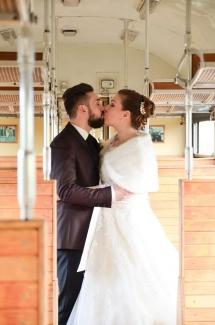 photo de mariages et d'événements 40