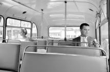 photo de mariages et d'événements 41