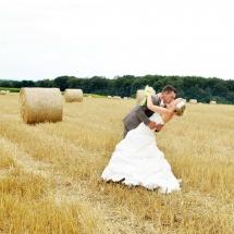 photo de mariages et d'événements 42