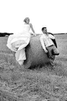 photo de mariages et d'événements 43