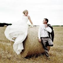 photo de mariages et d'événements 44