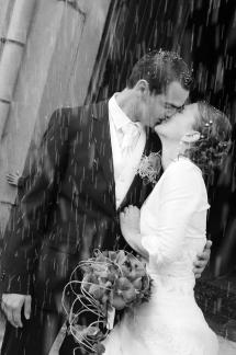 photo de mariages et d'événements 49
