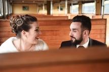 photo de mariages et d'événements 5