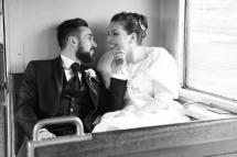 photo de mariages et d'événements 6