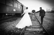 photo de mariages et d'événements 7