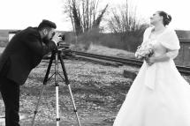 photo de mariages et d'événements 8
